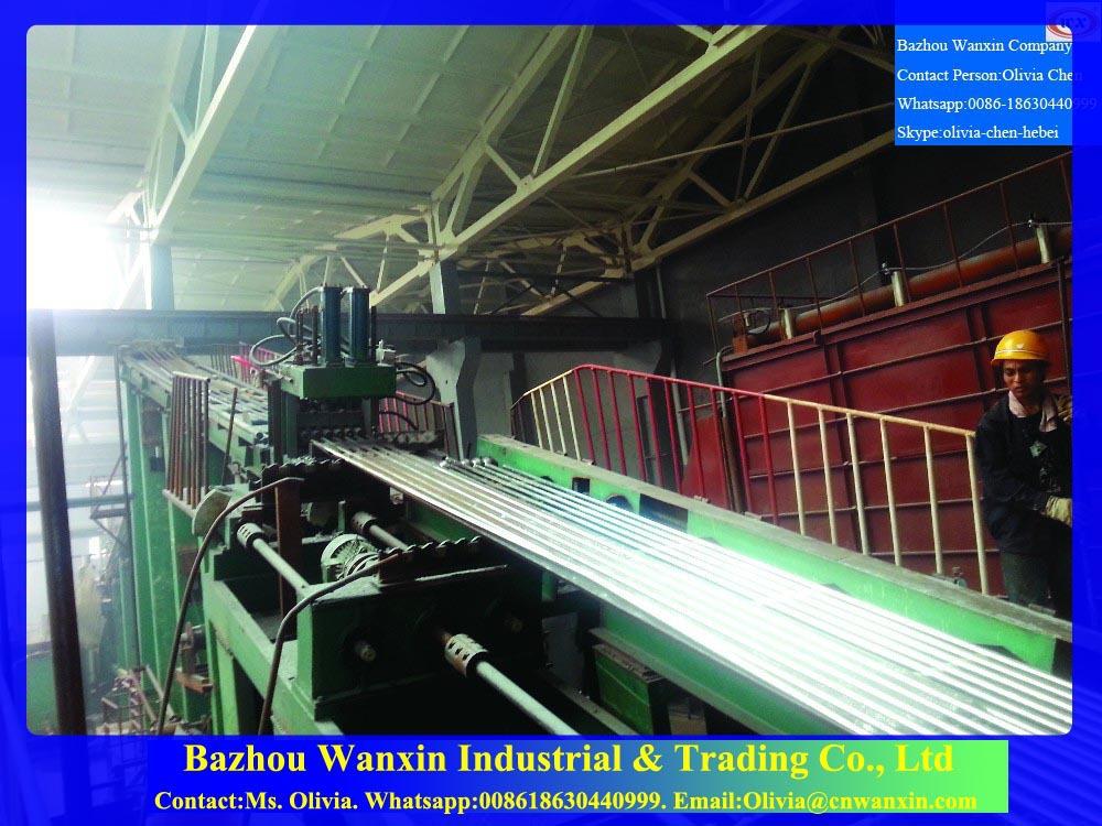 Galvanizing production line3.jpg