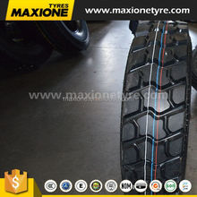 llantas 11r22.5 good quality from China