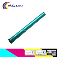 OPC drum compatible for Samsung ML200 210 250 ML1010 1020M 1210 ML1220 1250 1430 4300 1440 1450 4500 ML5100, for Lenovo 880 1600