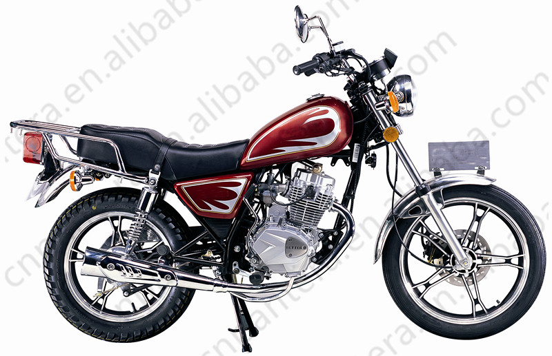 New Product 150cc Chopper Motorcycle for Guinea (1).jpg
