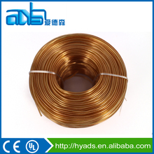 Solid or stranded 14 2 electrical wire for electronic equipment