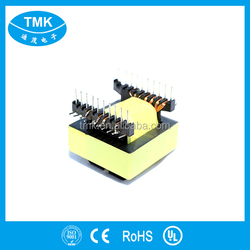Small Single Phase PCB Mounting ir receiver diode rgb light emitimg diode