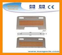 CE ISO Professional Manufacture /Hospital Bed Accessories