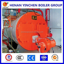 Restaurant types gas water heaters from china supplier of henan