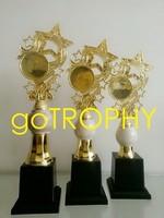 Piala Set Marmer Telur 18 FG-05