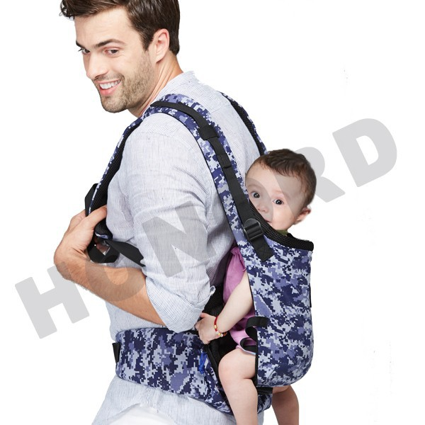 Backpack Carrier For Twins Baby Backpack Carrier Astm