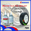 Eversafe Tire Sealant Anti Rust Tire Sealant Motorcycle Tire Sealant for emergency use