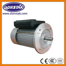 Electric Motor YC Series Single-phase Capacitor Starting Motor