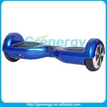 42v charging voltages wheels self balance electric