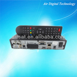 africa cloud ibox 3 dvb-s2 hd ird digital satellite receiver