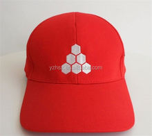 TOP SALE BEST PRICE!! originality baseball caps with solar powered fan 2015