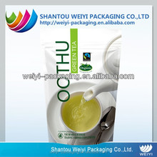 Alibaba China shantou tea packaging supplies