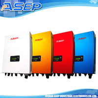 New type with cheap price 2000w inverter for solar panel