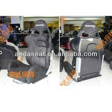 BRIDE Vorga Japan Racing Style Car Seats/Reclining Car Seats Suede Fabric SPQ japan