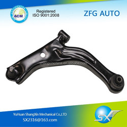 Factory Direct lower control arm car used for 2L8Z3079AA 3L8Z3079AB 4L873079L 4L8Z3079AA YL8Z3079AA