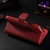 PU Leather Mobile Phone Bags & Mobile Phone Wallet Stand Flip Case Cover For Samsung Galaxy S5 I9600