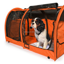 Alibaba China dog pet carrier bag & wholesale pet bag