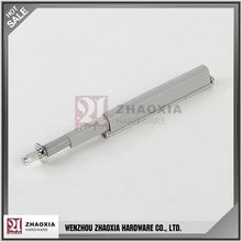 2015 High Quality Door Buffer Hardware Items Used In Construction