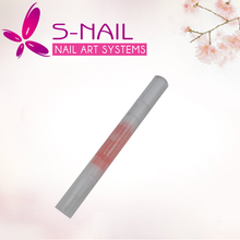 2015 New natural nail care cuticle oil,nail cuticle oil pen,nail nutrition