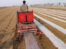 tractor potato seeder, 2CM series potato seeder, potato planting machine