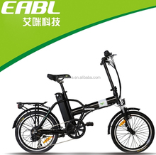 dirt pedalic electric foldable bikes for adults