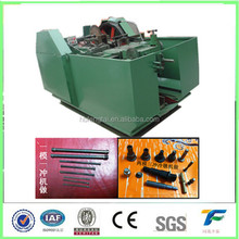 Good quality ! Screw mail making machine screw nail maker China nail making machine nail polish making machine
