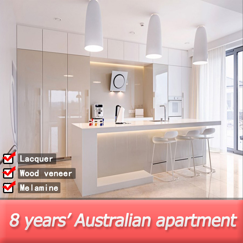 Australia Standard Modern Kitchen Cabinet Design Buy Modern Kitchen Cabinet Design Modern