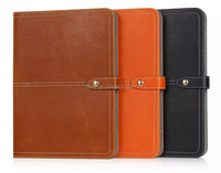 """Textured PU Leather Ultra Slim Universal Tablet Case with Stand,Available for 7"""" and 10"""" Tables"""