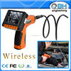 2014 Best Selling portable pipeline inspection