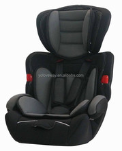 Luxury Child car seat Baby car seat Baby product with for lucky baby