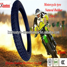 2.50-17 motorcycle tire wholesale