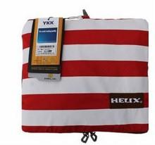 Helix wholesale golf bag rain cover /waterproof golf bag rain cover /cheap golf bag rain cover