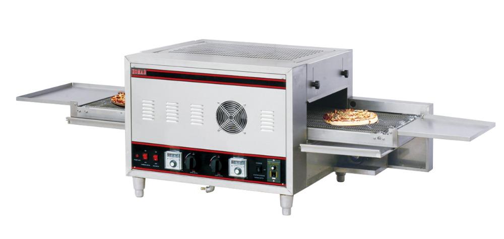 Pizza bakken op bakplaat of rooster huishoudelijke for Pizza bakken op tafel