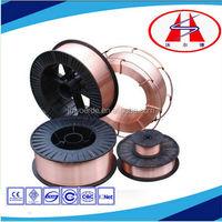 welding wire drums 1.2mm g i wire