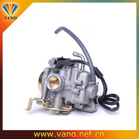 GY6 50cc 125cc 150cc MOPED SCOOTER TK carburetor