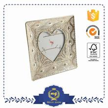 2015 New Design Classic Style Edge Lit Picture Frame