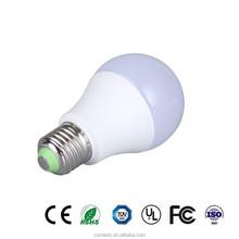 light dimmable 330 degree beam angle led bulb
