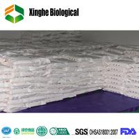 Wholesale high quality pure egg white powder