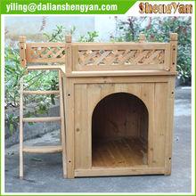 Indoor Fancy Dog House Bed, Dog House Sale
