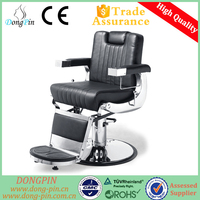hydraulic hairdressing chair luxury barber chairs