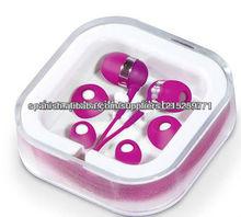 latidos auriculares