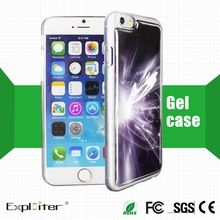 The most popular for iPhone 6 6s plus mobileular mobile phone cases