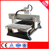/product-gs/2015-hot-sale-most-precesion-cnc-router-make-money-mini-cnc-lathe-60067774976.html
