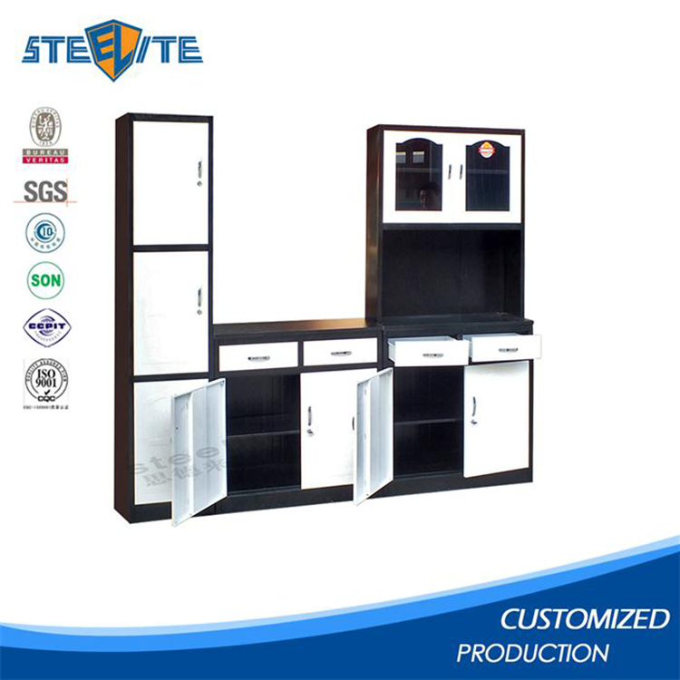wholesale kitchen cabinet glass door organizer cabinets wholesale price modern kitchen cabinet doors made in