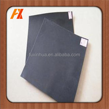 plastic hdpe sheet black manufacturers