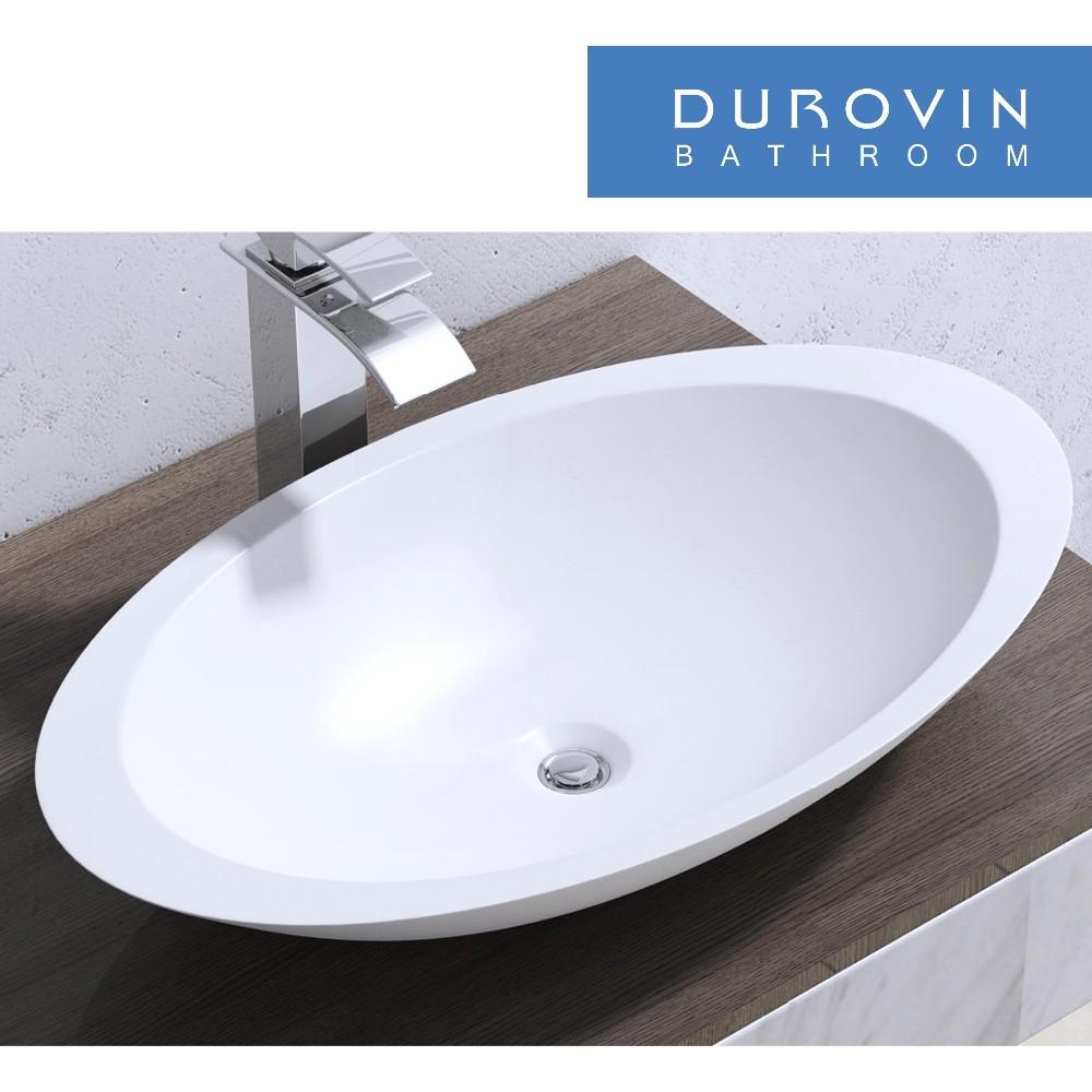 Stone Bathroom Sink - Buy Bathroom Wash Basins,Bathroom Face Basin ...