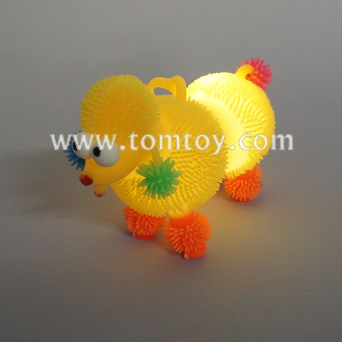light-up-dog-puffer-balls-tm02842.jpg