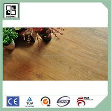 High Quality Residential PVC Flooring badminton court pvc vinyl flooring
