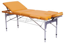 New Design China Massage Table with Top Quality