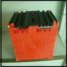 48V lithium Battery Pack 200A/H for solar storage system